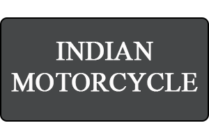 Shop Indian Motorcycle Gear